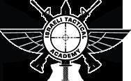 Israeli Tactical Academy