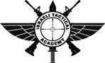 Israeli Tactical Academy